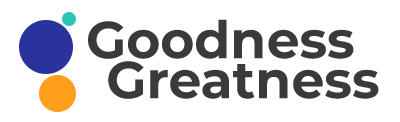 Goodness Greatness Logo md 400